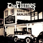 the-flumes-live-at-the-majestic