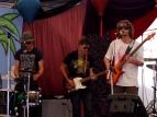 Island Vibe Festival 2010