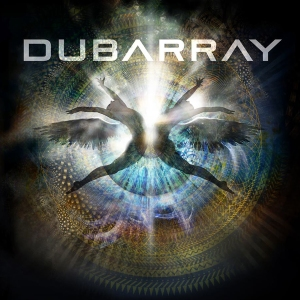 Dubarray-sat18oct-3