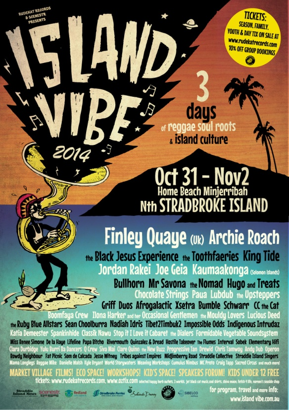 ivibe_A3-full-lineup-poster