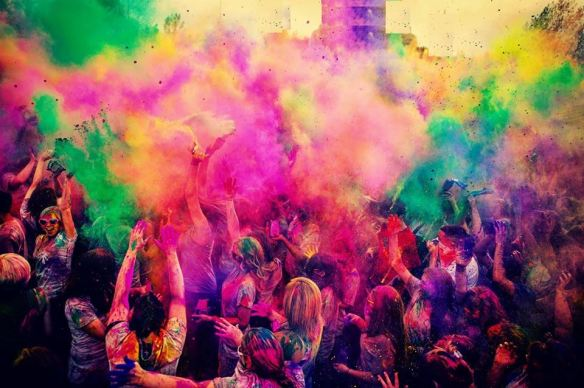festival-of-colours-sat29nov