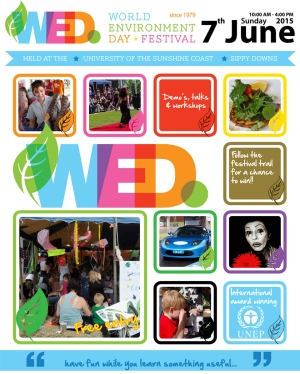wed-2015-1
