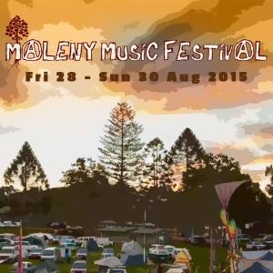 Maleny-Music-Weekend-2015-1