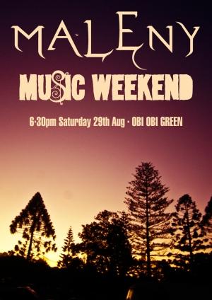 Maleny-Music-Weekend-Aug-2015-2