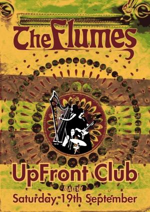 the-flumes-upfront-sat19sept-001