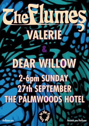 TheFlumes-PalmwoodsHotel-Sun27sept