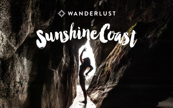 wanderlust-sunshine-coast-sun18oct-1