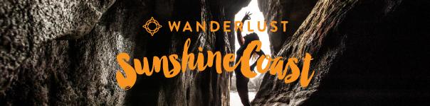 wanderlust-sunshine-coast-sun18oct-4