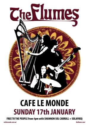 the-flumes-cafe-lemonde-sun17jan-003