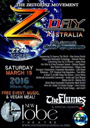 z-day-poster-1
